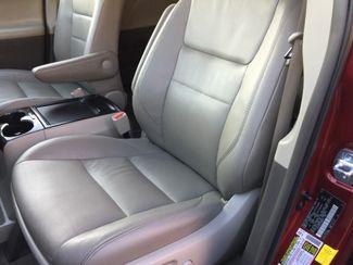 2015 Toyota Sienna XLE FWD 8-Passenger V6 LINDON, UT 8
