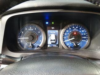 2015 Toyota Sienna XLE Little Rock, Arkansas 14