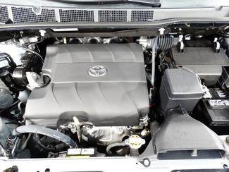 2015 Toyota Sienna XLE Little Rock, Arkansas 19