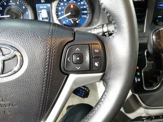 2015 Toyota Sienna XLE Little Rock, Arkansas 22