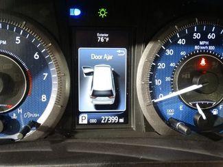 2015 Toyota Sienna XLE Little Rock, Arkansas 23