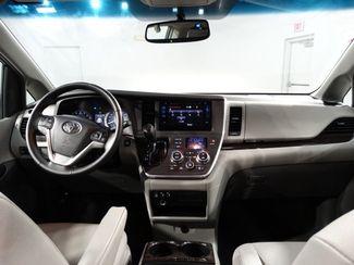 2015 Toyota Sienna XLE Little Rock, Arkansas 9