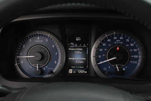 2015 Toyota Sienna XLE FWD - BRAUNABILITY HANDICAP/HANDICAPPED! Mooresville , NC 37