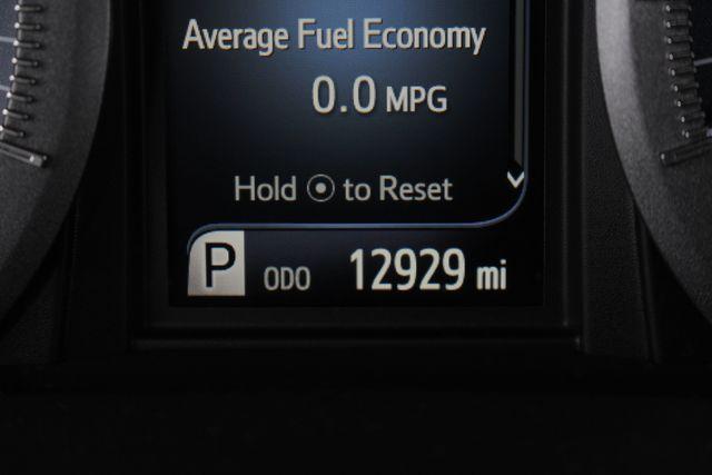 2015 Toyota Sienna XLE FWD - BRAUNABILITY HANDICAP/HANDICAPPED! Mooresville , NC 38