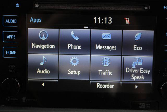 2015 Toyota Sienna XLE FWD - BRAUNABILITY HANDICAP/HANDICAPPED! Mooresville , NC 40
