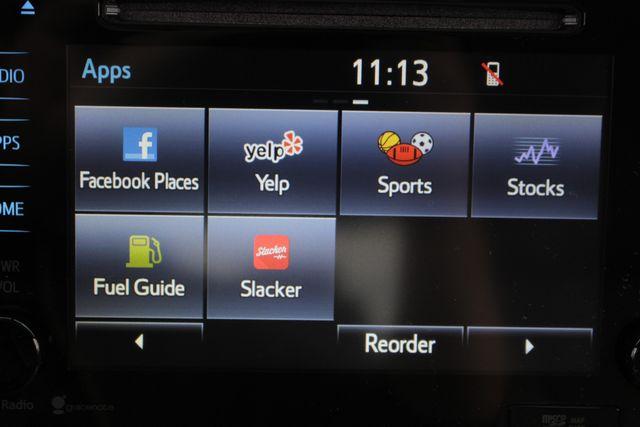 2015 Toyota Sienna XLE FWD - BRAUNABILITY HANDICAP/HANDICAPPED! Mooresville , NC 42