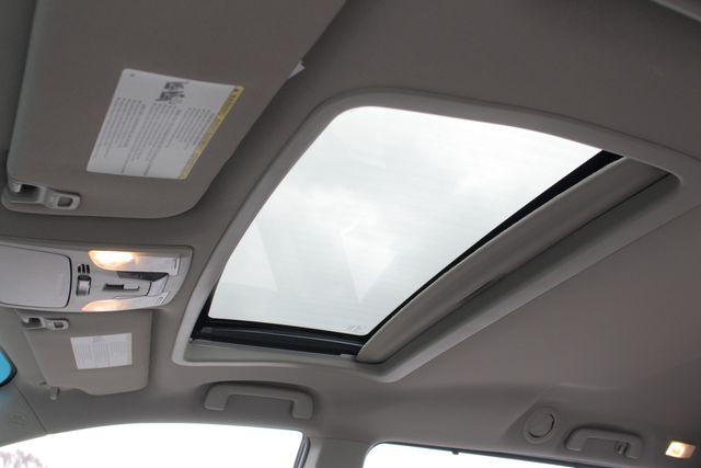 2015 Toyota Sienna XLE FWD - BRAUNABILITY HANDICAP/HANDICAPPED! Mooresville , NC 6