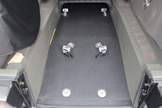2015 Toyota Sienna XLE FWD - BRAUNABILITY HANDICAP/HANDICAPPED! Mooresville , NC 13