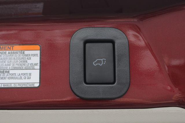 2015 Toyota Sienna XLE FWD - BRAUNABILITY HANDICAP/HANDICAPPED! Mooresville , NC 51
