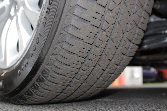 2015 Toyota Sienna XLE FWD - BRAUNABILITY HANDICAP/HANDICAPPED! Mooresville , NC 22