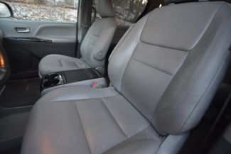 2015 Toyota Sienna XLE Naugatuck, Connecticut 20