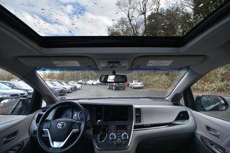 2015 Toyota Sienna XLE Naugatuck, Connecticut 15
