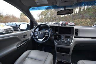 2015 Toyota Sienna XLE Naugatuck, Connecticut 16