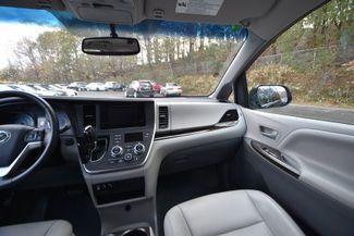 2015 Toyota Sienna XLE Naugatuck, Connecticut 18