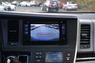 2015 Toyota Sienna XLE Naugatuck, Connecticut 23