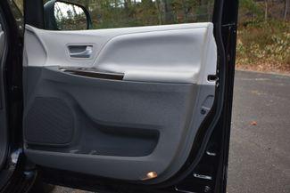 2015 Toyota Sienna XLE Naugatuck, Connecticut 8