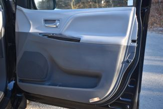 2015 Toyota Sienna XLE Naugatuck, Connecticut 1