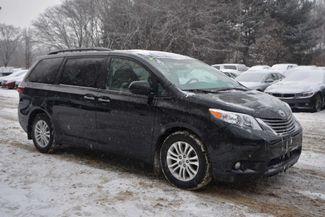 2015 Toyota Sienna XLE Naugatuck, Connecticut 6