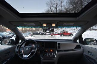 2015 Toyota Sienna XLE Naugatuck, Connecticut 11