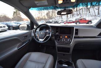 2015 Toyota Sienna XLE Naugatuck, Connecticut 12