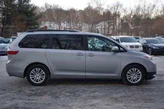 2015 Toyota Sienna XLE Naugatuck, Connecticut 5