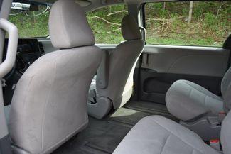 2015 Toyota Sienna L Naugatuck, Connecticut 13