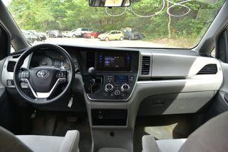 2015 Toyota Sienna L Naugatuck, Connecticut 16
