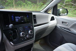 2015 Toyota Sienna L Naugatuck, Connecticut 21