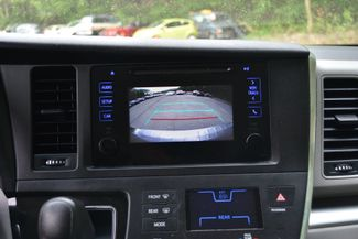 2015 Toyota Sienna L Naugatuck, Connecticut 22