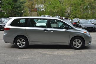 2015 Toyota Sienna L Naugatuck, Connecticut 5