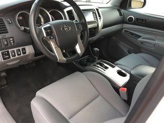 2015 Toyota TACOM Double Cab V6 5AT 4WD LINDON, UT 15
