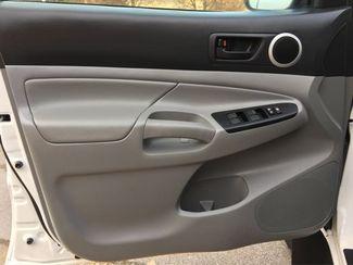 2015 Toyota TACOM Double Cab V6 5AT 4WD LINDON, UT 19