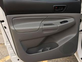 2015 Toyota TACOM Double Cab V6 5AT 4WD LINDON, UT 21