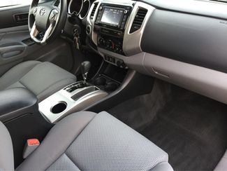 2015 Toyota TACOM Double Cab V6 5AT 4WD LINDON, UT 24