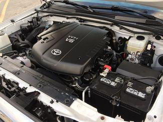 2015 Toyota TACOM Double Cab V6 5AT 4WD LINDON, UT 30
