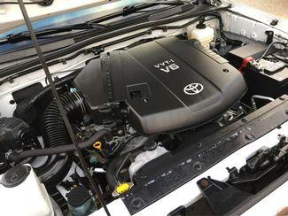 2015 Toyota TACOM Double Cab V6 5AT 4WD LINDON, UT 32
