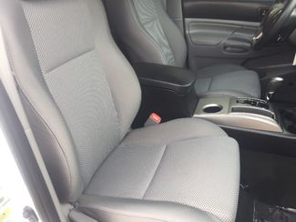 2015 Toyota TACOM Double Cab V6 5AT 4WD LINDON, UT 18