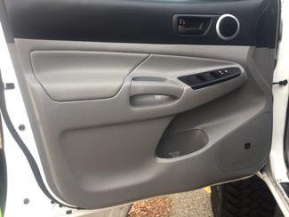 2015 Toyota TACOM Double Cab V6 5AT 4WD LINDON, UT 10