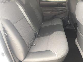 2015 Toyota TACOM Double Cab V6 5AT 4WD LINDON, UT 23