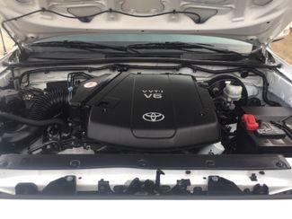 2015 Toyota TACOM Double Cab V6 5AT 4WD LINDON, UT 28