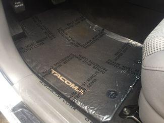 2015 Toyota TACOM Double Cab V6 5AT 4WD LINDON, UT 9