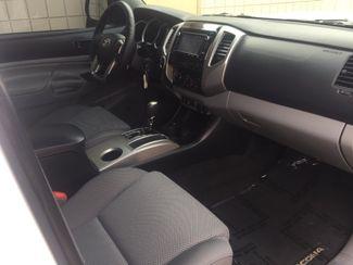 2015 Toyota TACOM Double Cab V6 5AT 4WD LINDON, UT 17