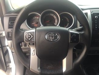 2015 Toyota TACOM Double Cab V6 5AT 4WD LINDON, UT 11