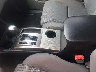 2015 Toyota TACOM Double Cab V6 5AT 4WD LINDON, UT 13
