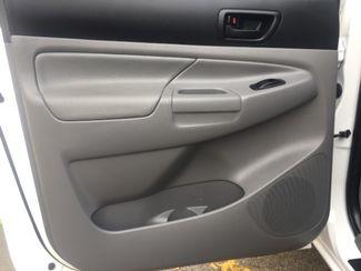 2015 Toyota TACOM Double Cab V6 5AT 4WD LINDON, UT 16