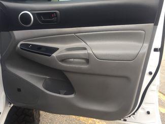 2015 Toyota TACOM Double Cab V6 5AT 4WD LINDON, UT 20