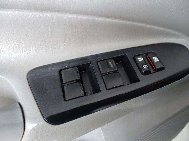 2015 Toyota Tacoma TRD SPORT Corpus Christi, Texas 23