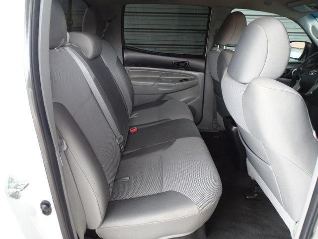 2015 Toyota Tacoma TRD SPORT Corpus Christi, Texas 26