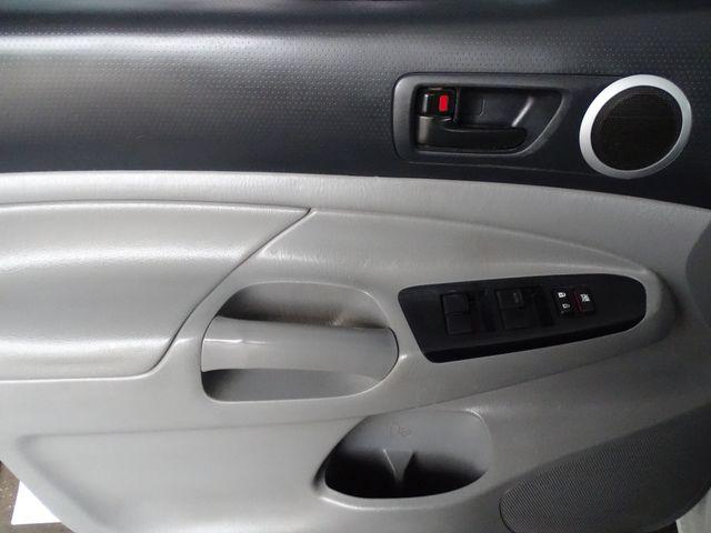 2015 Toyota Tacoma TRD SPORT Corpus Christi, Texas 22