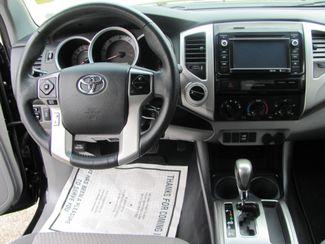 2015 Toyota Tacoma Dickson, Tennessee 6